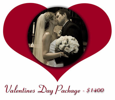 Valentine 39s Day Package Additional online examples including images